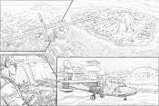 Ilustraciones-scene-1-sketch.jpg