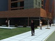 primer edificio con vray-edificio-estructuras4.jpg