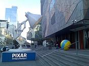 La sede de Pixar en Canada ha cerrado-pixar_canada.jpg