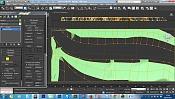 Problema con modelado por spline-spline.jpg