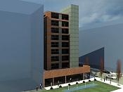 primer edificio con vray-edificio-estructuras2.jpg