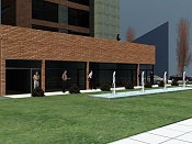 primer edificio con vray-edificio-estructuras3.jpg