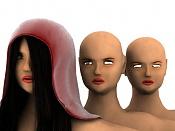 Modelado de Cara humana-cara2.jpg