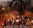 Los vengadores 2 : Edad de Ultron-los-vengadores-2-la-edad-de-ultron.jpg