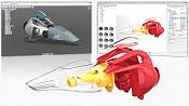 autodesk Fusion 360 y KeyShot-autodesk-fusion-360-y-keyshot.jpg