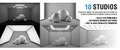 Kit de luz infinita para render realista-kit-de-luz-infinita-para-render-realista.jpg