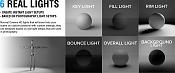 Kit de luz infinita para render realista-kit-de-luz-infinita-para-render-realista-1.jpg