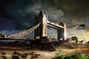 Matte painting: two towers in London-london-web.jpg