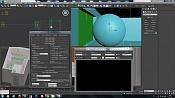 Problema con render interior  luz extraña -3d_problema_1.jpg