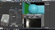 Problema con render interior  luz extraña -3d_problema_2.jpg.jpg