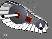 Taller 3d – mecanismos para aficionados en blender-mecanismos-para-aficionados-en-blender.jpg
