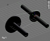 -mecanismos-para-aficionados-en-blender-imagen-1.jpg