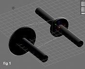 Taller 3d – mecanismos para aficionados en blender-mecanismos-para-aficionados-en-blender-imagen-1.jpg