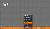 -mecanismos-para-aficionados-en-blender-imagen-2.jpg