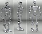 Robot Centinela  Type-I -rob006.jpg
