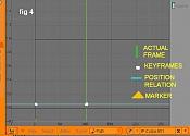 Taller 3d – mecanismos para aficionados en blender-mecanismos-para-aficionados-en-blender-imagen-4.jpg