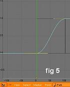 Taller 3d – mecanismos para aficionados en blender-mecanismos-para-aficionados-en-blender-imagen-6.jpg