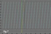Taller 3d – mecanismos para aficionados en blender-mecanismos-para-aficionados-en-blender-imagen-7.jpg