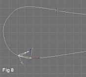 Taller 3d – mecanismos para aficionados en blender-mecanismos-para-aficionados-en-blender-imagen-8.jpg