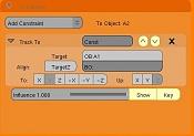 Taller 3d – mecanismos para aficionados en blender-mecanismos-para-aficionados-en-blender-imagen-9.jpg