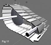 Taller 3d – mecanismos para aficionados en blender-mecanismos-para-aficionados-en-blender-imagen-11.jpg
