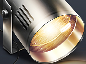 ayuda iluminacion lampara-logo-em22.png