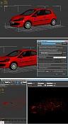 Proxy de autos dosch problemas-proxy-autos-dosh.jpg
