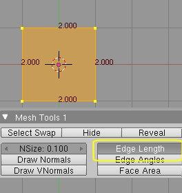 Crear Modelos con Precision en Blender-crear-modelos-3d-con-precision-imagen-2.jpg
