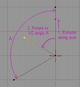 Crear Modelos con Precision en Blender-crear-modelos-3d-con-precision-imagen-3.jpg