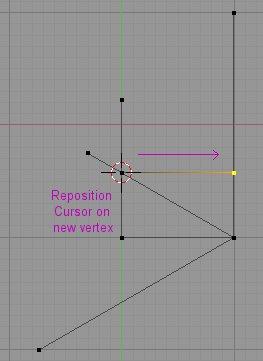 Crear Modelos con Precision en Blender-crear-modelos-3d-con-precision-imagen-5.jpg