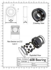 Crear Modelos con Precision en Blender-crear-modelos-3d-con-precision-imagen-8.jpg
