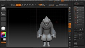 ZBrush no abre mis proyectos-wolf-boss.jpg