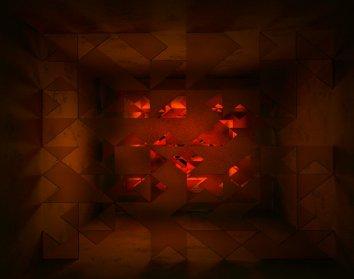 Como se hizo Tangramas de Luz en Blender-como-se-hizo-tangramas-de-luz-en-blender.jpg