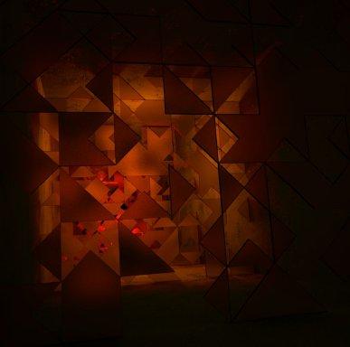 Como se hizo Tangramas de Luz en Blender-como-se-hizo-tangramas-de-luz-en-blender-imagen-1.jpg