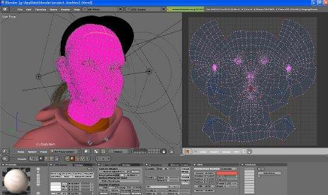 Como se hizo el sombreado de piel en Blender-como-se-hizo-el-sombreado-de-piel-en-blender-imagen-1.jpg
