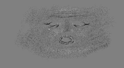 Como se hizo el sombreado de piel en Blender-como-se-hizo-el-sombreado-de-piel-en-blender-imagen-3.jpg
