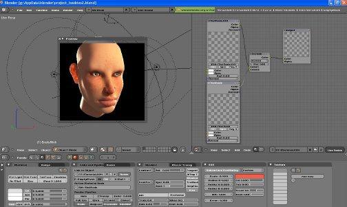 Como se hizo el sombreado de piel en Blender-como-se-hizo-el-sombreado-de-piel-en-blender-imagen-7.jpg