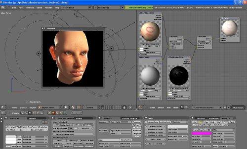 Como se hizo el sombreado de piel en Blender-como-se-hizo-el-sombreado-de-piel-en-blender-imagen-8.jpg