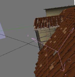 Taller 3D Como hacer tejados en Blender-taller-3d-como-hacer-tejados-en-blender-imagen-2.jpg