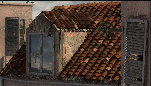 Taller 3D Como hacer tejados en Blender-taller-3d-como-hacer-tejados-en-blender-imagen-3.jpg