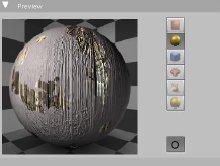 Taller 3D Como hacer tejados en Blender-taller-3d-como-hacer-tejados-en-blender-imagen-4.jpg