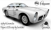 Pegaso z 102 coupe-pegaso-z-102-coupe-03.jpg