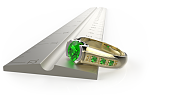 Animar con KeyShot-keyshot-4-importar-modelo-3d.png