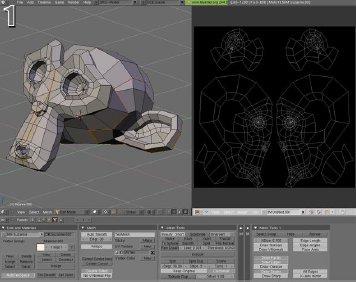 Taller 3D - Eliminar Costuras de Textura en Blender-taller-3d-eliminar-costuras-de-textura-en-blender-imagen-1.jpg