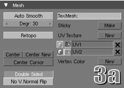 Taller 3D - Eliminar Costuras de Textura en Blender-taller-3d-eliminar-costuras-de-textura-en-blender-imagen-4.jpg