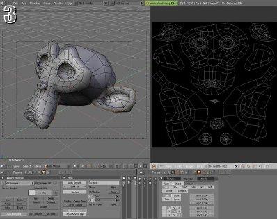 Taller 3D - Eliminar Costuras de Textura en Blender-taller-3d-eliminar-costuras-de-textura-en-blender-imagen-5.jpg
