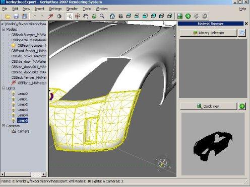 Taller 3D - Blender a Kerkythea-taller-3d-blender-a-kerkythea-imagen-1.jpg