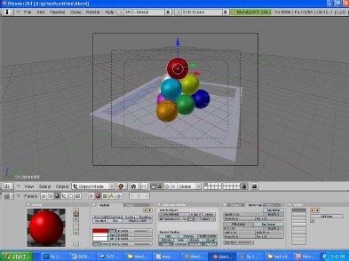 Taller 3D - Blender a Kerkythea-taller-3d-blender-a-kerkythea-imagen-2.jpg