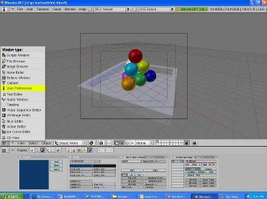 Taller 3D - Blender a Kerkythea-taller-3d-blender-a-kerkythea-imagen-4.jpg