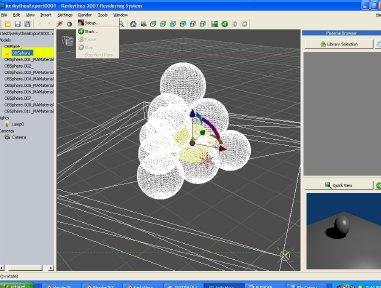 Taller 3D - Blender a Kerkythea-taller-3d-blender-a-kerkythea-imagen-5.jpg